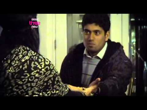 The Real Hustle Series 9 Episode 3