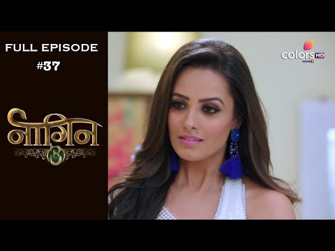 Naagin 3 - Full Episode 37 - With English Subtitles