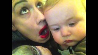 HOW TO BABYSIT (Miranda Sings)