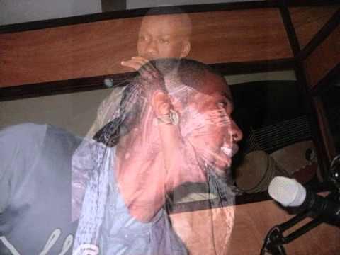 Gee Feat Jali Madi- Bul Falleh Nyee (Brand New) Feb 2012