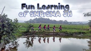 Video Fun Learning of SMP/SMA JH MP3, 3GP, MP4, WEBM, AVI, FLV Desember 2017