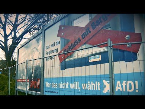 AfD: Interne Mails belegen heimliche Wahlkampffinanzier ...