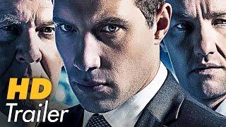 Nonton Exklusiv  Felony Trailer Deutsch German  2015  Film Subtitle Indonesia Streaming Movie Download