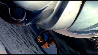 9. SEA DOO GTX 215 hp