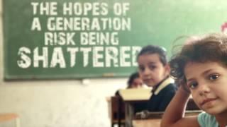 Education under Fire