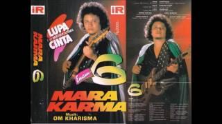 Video Enam / Mara Karma (original Full) MP3, 3GP, MP4, WEBM, AVI, FLV Agustus 2018