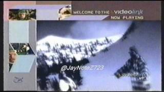 Bebe & Cece Winans - Jingle Bells (1993 Music Video)(lyrics in description) - YouTube