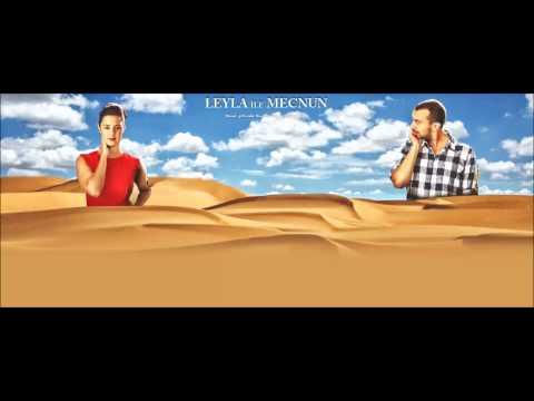 Leyla ile Mecnun - Jenerik Müziği
