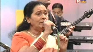 Video Amara Ranathunga With Saranga MP3, 3GP, MP4, WEBM, AVI, FLV Oktober 2018