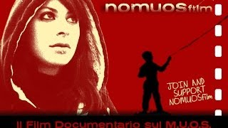 FILM DOCUMENTARIO NO MUOS PRAGMA PRODUZIONI