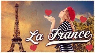 Video Top 5 des raisons de kiffer la France MP3, 3GP, MP4, WEBM, AVI, FLV Mei 2017