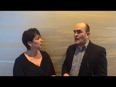 Role of Diagnostics for Investigating PCV2
