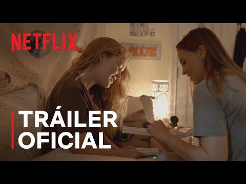 Away (en ESPAÑOL) | Tráiler oficial | Netflix