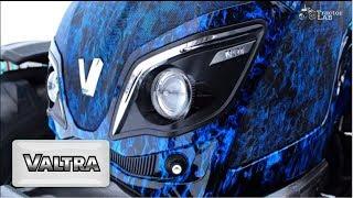 Video [2018] New Valtra Unlimited   Valtra Unlimited Edition   TractorLab MP3, 3GP, MP4, WEBM, AVI, FLV Maret 2019