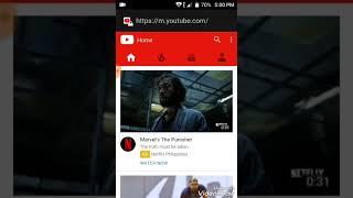 Video Paano gumawa ng YouTube Channel MP3, 3GP, MP4, WEBM, AVI, FLV November 2018