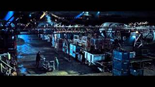 Nonton Real Steel Trailer Film Subtitle Indonesia Streaming Movie Download
