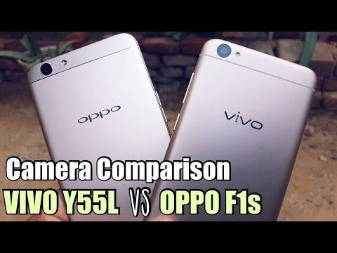 Video Vivo Y55L vs Oppo F1s Camera Comparison | True Comparison 100% | TechTag download in MP3, 3GP, MP4, WEBM, AVI, FLV January 2017