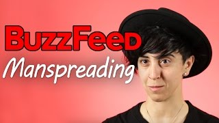 Video Buzzfeed Hates Men MP3, 3GP, MP4, WEBM, AVI, FLV Januari 2019
