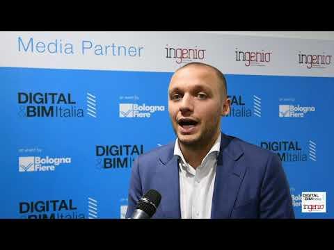 img DIGITAL&BIM Italia | eFM tra i vincitori dell'Award