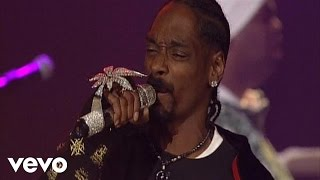 Snoop Dogg - Ups&Downs (The Control Room)