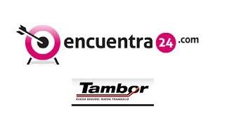 Marketing Xtrategy / Encuentra24 y Tambor