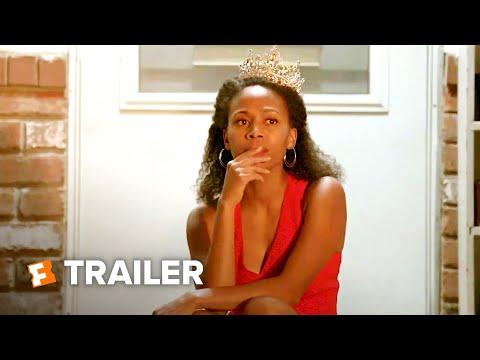 Miss Juneteenth Trailer #1 (2020) | Movieclips Indie