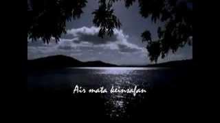 Download Lagu Air Mata Keinsafan Mp3