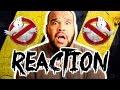 ZAYN - wHo [REACTION]