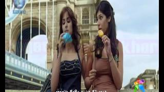 فیلمی هیندی دۆبلاژکراوی کوردی ڕاجو(کووی لەندەن) – (Filmi Doblaj Kurdi RaJu(Kue London