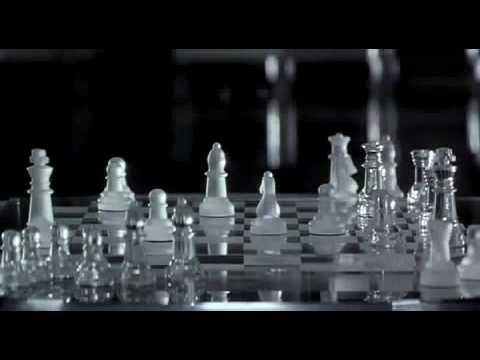 """""""X-Men 2: X-Men United"""" (2003) Theatrical Trailer"""
