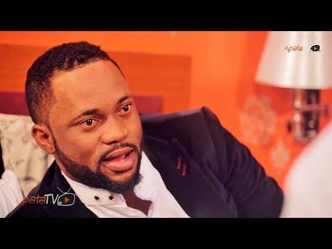 My Thought - Latest Yoruba Movie 2017 Drama Premium