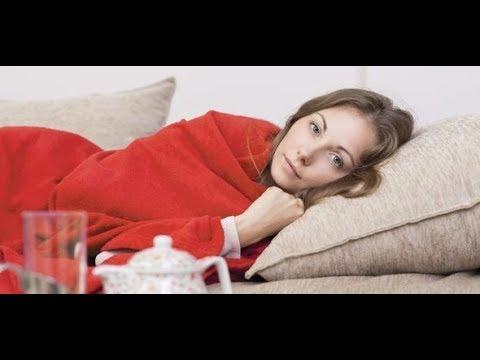 Grippewelle: Wer sich jetzt dringend impfen lassen soll ...