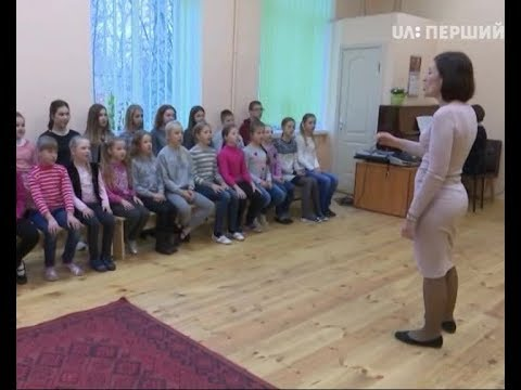 Діти Z. Як досконало вивчити іноземну мову та навчити інших?