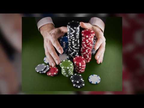 Gambling Addiction ?