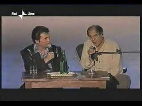 adriano celentano & little tony - duetto dei loro successi