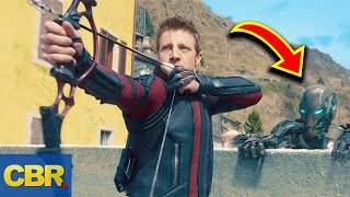Video Small Details In The Previous Marvel Avengers Movies That Hint At Endgame MP3, 3GP, MP4, WEBM, AVI, FLV Juli 2019