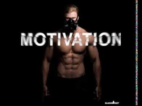 Workout Motivation Music 2014 Instrumentals