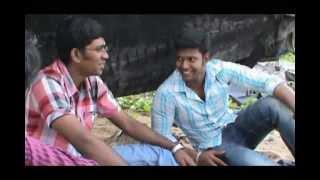 Class Cut watch on tvmalayalam.com