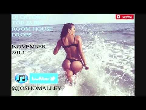 big room house - What's up guys here's a 10 minute mix with 25 of the best big room house drops of the moment! Follow me on twitter @Joshomalley and subscribe to my podcast o...