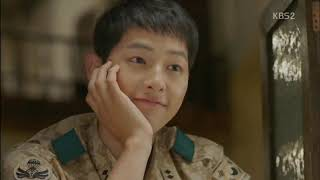 Video Pal pal dil ke pass arjit singh❤ ll korean mix ll descendants of the Sun ll download in MP3, 3GP, MP4, WEBM, AVI, FLV January 2017