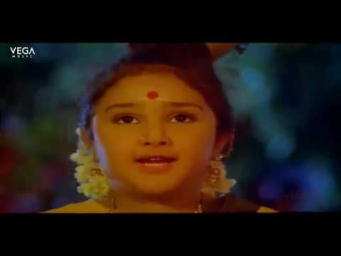 Video Tamil Devotional Movie Deiva Kuzhanthai Video Song Muthu Muthu download in MP3, 3GP, MP4, WEBM, AVI, FLV January 2017