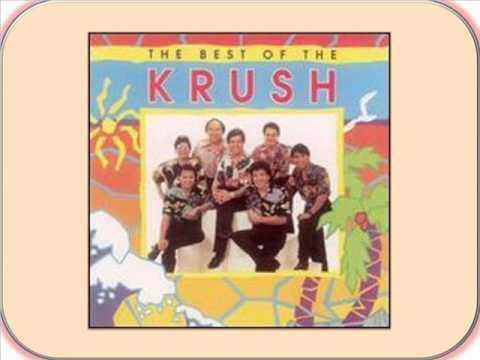 Krush - Regrets