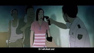 Nonton SEOUL STATION Trailer Film Subtitle Indonesia Streaming Movie Download