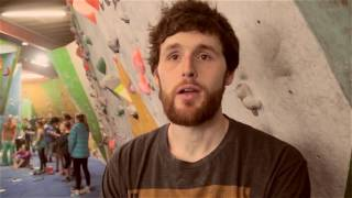 Jimmy Webb interview at CWIF by Five Ten