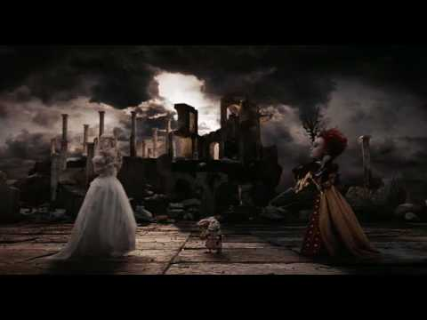 hollywoodchicago.com - This is the new, high-quality movie trailer for Tim Burton's