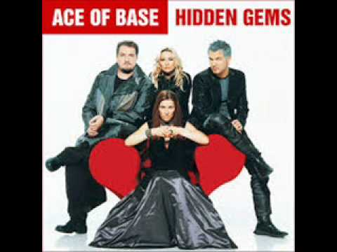 Ace Of Base - Make My Day