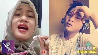 Video SUBHANALLAH, BIKIN MERINDING SUARA HASBI & GADIS CANTIK INI SAAT BERSHOLAWAT MP3, 3GP, MP4, WEBM, AVI, FLV September 2018