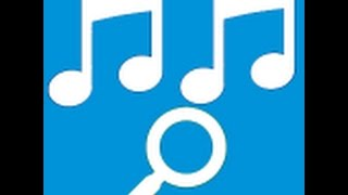 How to use Duplicate MP3 Finder Plus?