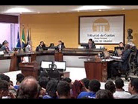 TCE Notícias 01/10/2019