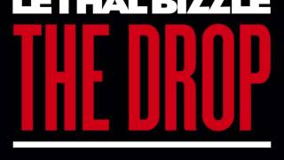 Nonton The Drop 2014   Lethal Bizzle  256kbps  Film Subtitle Indonesia Streaming Movie Download